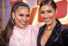 Simone e Simaria: Desejos e metas para 2020 das irmãs mais amadas do Brasil