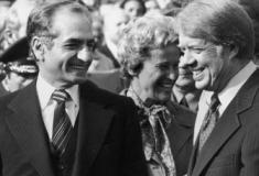 EUA X Irã: o que originou a rivalidade de décadas entre os dois países