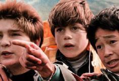 Veja o antes e depois de crianças marcantes do cinema dos anos 80