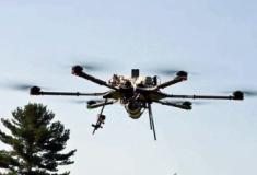 H2Go Power pode ser o futuro das viagens aéreas
