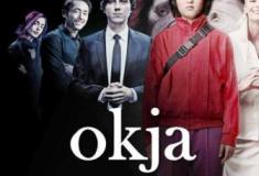 Okja - A fábula realista da Netflix (Crítica)