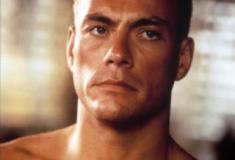 Jean Claude Van Damme: conheça os seus 10 melhores papéis no cinema