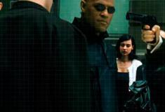 Matrix (1999) – Diálogos inesquecíveis do cinema