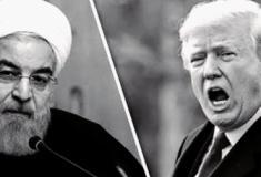 Saiba como o conflito entre o Irã e os Estados Unidos pode afetar nossas vidas