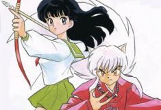Animes para assistir no Amazon Prime
