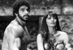 Hércules no cinema: conheça todas as versões feitas até hoje