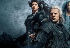 Entenda a ordem cronológica dos episódios da série The Witcher, da Netflix
