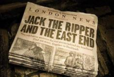 Jack, o estripador no cinema: conheça todas as adaptações da história.