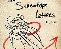 Cartas do Tinhoso - nós e eles