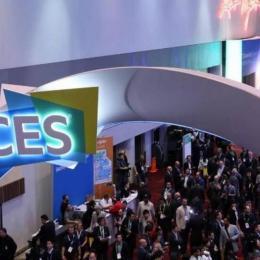 CES 2020: O que esperar da maior feira de tecnologia do mundo?