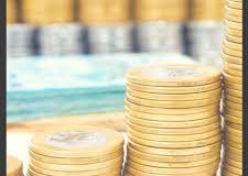 Inflação oficial fecha 2019 em 4,31%