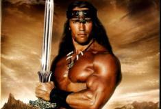 10 produções que copiaram o filme Conan descaradamente
