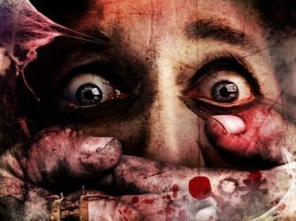 10 filmes de terror sobrenatural para te deixar completamente sem fôlego