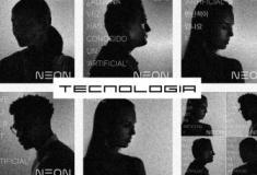 NEONs: Os humanos artificiais da Samsung
