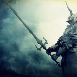 Demon's Souls será exclusivo do Playstation 5, diz insider