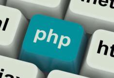 Formas para concatenar strings e variáveis em PHP