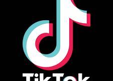 Rumor: Facebook lançará rival da TikTok em breve