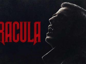 Resenha: Drácula ( Netflix )