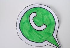 Como criar figurinhas inéditas para o WhatsApp de maneira fácil.