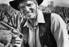 Passado não perdoa: leia a crítica do clássico de John Huston
