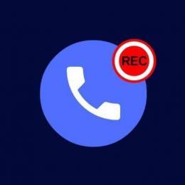 Google Phone lança gravador de chamadas no Pixel 4