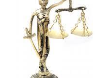 Falta de juízes no Brasil é uma realidade
