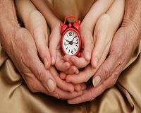 Como aumentar a longevidade em 500%: estudo