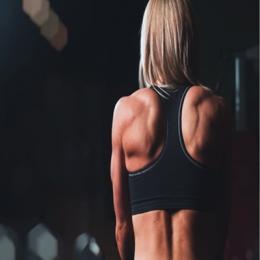 Suplemento de Sestrina poderia substituir exercícios físicos?