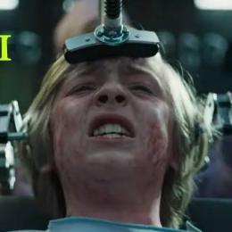 ELI - Filme da Netflix que te provoca alucinações