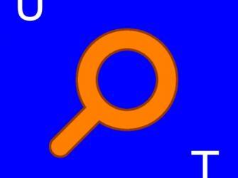 Como localizar arquivos no seu pc de forma simples