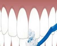 Escovar os dentes três vezes ao dia pode manter seu coração saudável