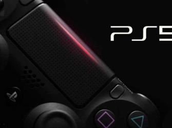 Controle do Playstation 5 pode ter assistente virtual para facilitar sua jogatina
