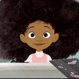 Assista a Hair Love, um dos curtas que concorrem ao Oscar 2020
