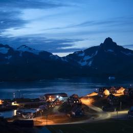 Por que a Groenlândia se tornou centro de disputa estratégica entre EUA e China