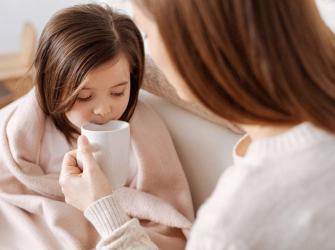 Dez remédios naturais para combater a gripe