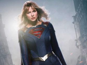 Último episódio de Supergirl revelou o fim do Multiverso para a Terra Prime