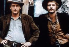 10 filmes imperdíveis sobre fugas em dupla