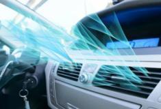 5 indícios de que o ar condicionado precisa de manutenção