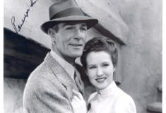 Grandes parcerias do cinema: Randolph Scott e  Budd Boetticher