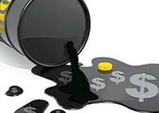 Produção de petróleo no Brasil bate recorde e ultrapassa 1 bilhão de barris