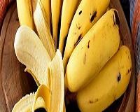 10 alimentos que ajudam a controlar a gastrite