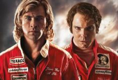 10 filmes imperdíveis sobre corridas de carros