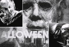 Filmes de terror mais aguardados para 2020 - Parte IV