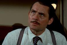 Conheça os 10 melhores filmes do ator Robert Shaw, astro de Tubarão