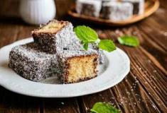 Mulher morre em competição de comer bolo na Austrália