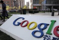 Google fecha escritórios na China, Hong Kong e Taiwan por causa do coronavírus