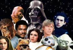 10 filmes que copiam descaradamente o clássico Star Wars