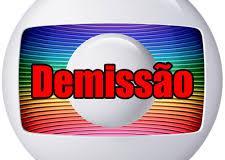 Fim de contratos na Globo deixa clima tenso entre famosos