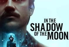 In the Shadow of the Moon, um filme de ficção científica que vale a pena assistir
