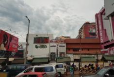 Compras no Paraguai, o que saber antes de ir